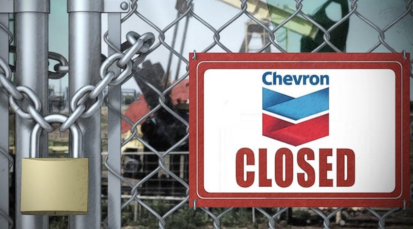 corporate social responsibility of chevron A video on coca cola and its corporate social responsibility outlining their initiatives and global projects for me, we and the world @41dannymac refe.