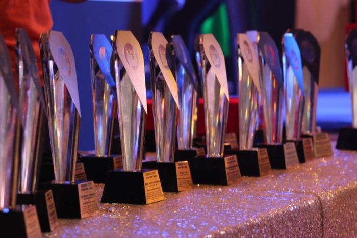 Garden City Advancement Awards
