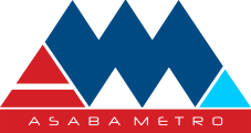 Asaba Metro – Delta State News Website