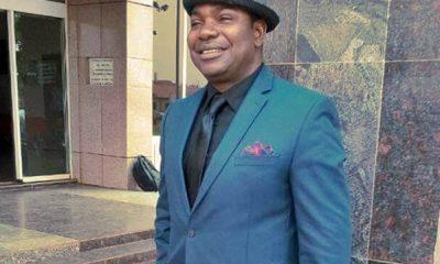 Tony Elekeokwuri