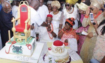 Agbogidi Obi Chukwuka Anishi Okonjo