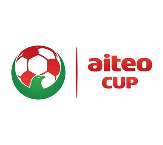 Aiteo Cup